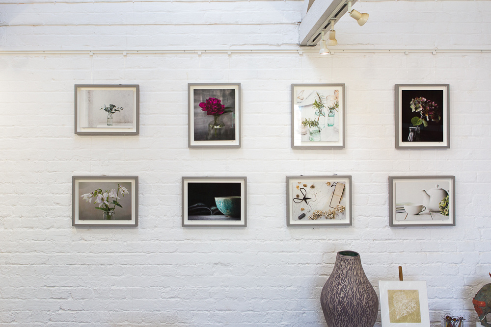 fine art photography, fine art prints, The Art Shed, Cobham