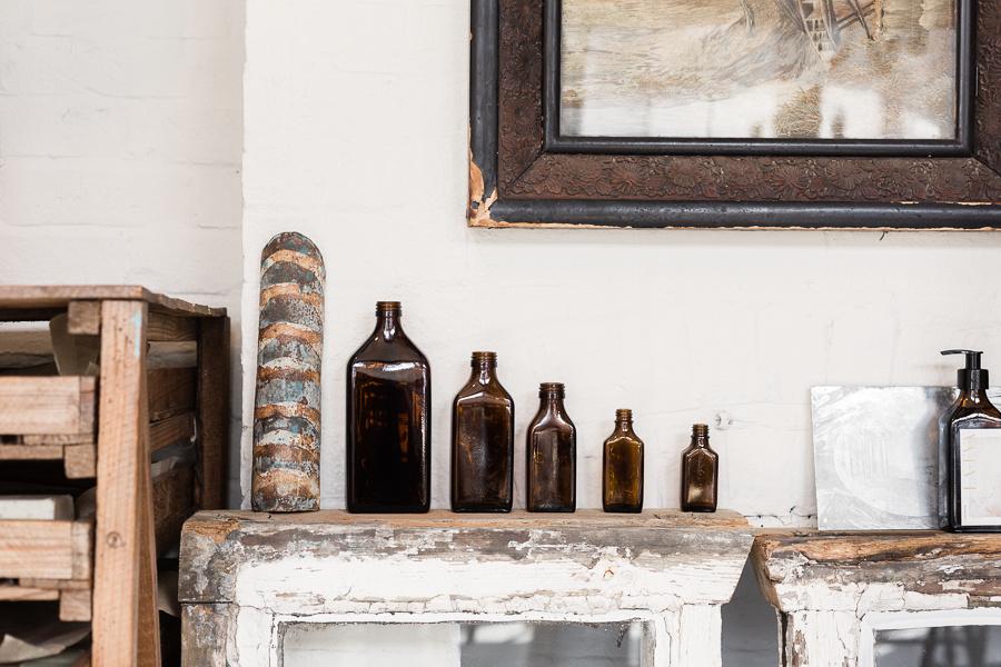 creative studio, interior photographer, interior photography